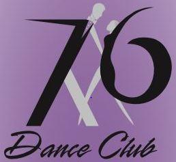 76 Club Logo